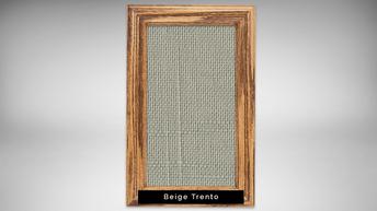 beige trento - natural light frame.png