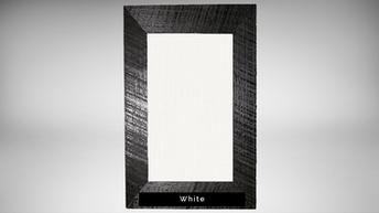 white - slate frame.png