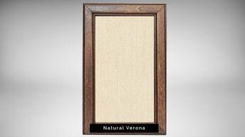 Natural Verona - Walnut Frame.png