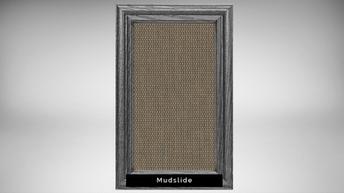 mudslide - espresso frame.png