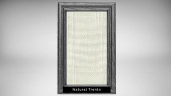 natural trento - espresso frame.png