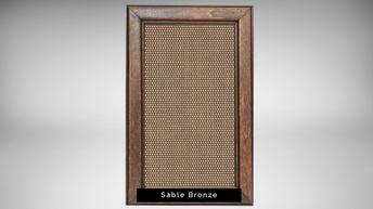 Sable Bronze - Walnut Frame.png