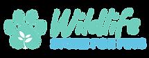 wildlife-storeforpets-logo.png