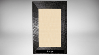 beige - slate frame.png