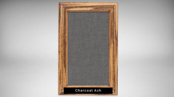 charcoal ash - natural light frame.png