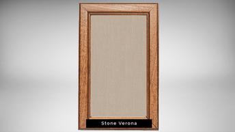 Stone Verona - Pecan Frame.png