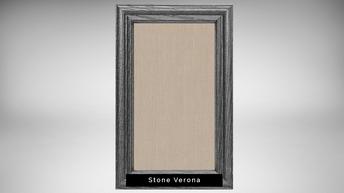 stone verona - espresso frame.png