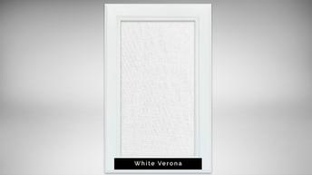 White Verona - White Frame.png