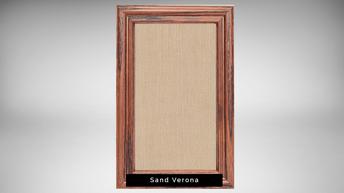sand verona - chestnut frame.png