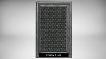 smoky slate - espresso frame.png