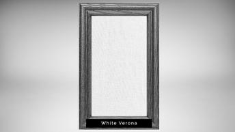white verona - espresso frame.png