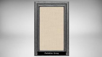 pebble gray - espresso frame.png