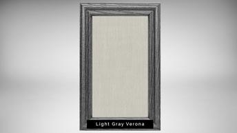 light gray verona - espresso frame.png