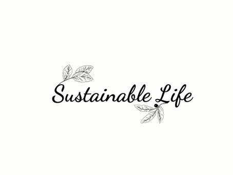 エココミュニティ・Sustainable Life~さすらい~始動!