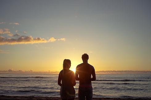 couple-863456_1920.jpg
