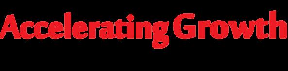 Theme Logo.png