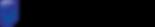 Friedrich horizontal-web logo 1_7-13.png