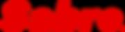 Sabre_Corporation_logo.svg.png