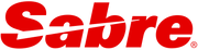 Sabre_Corporation_logo.svg.png