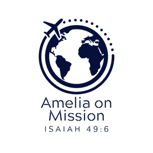 Amelia on Mission copy.png