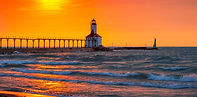 michigan-city-sunset-jackie-novak.jpg