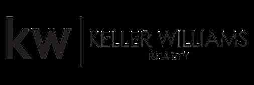 Keller-Williams (1).png