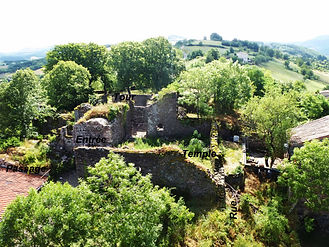 1_-_Vue_générale_Château_vu_de_la_Vierge