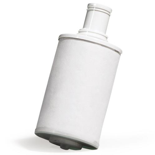Изображение Сменный картридж к Системе очистки воды eSpring