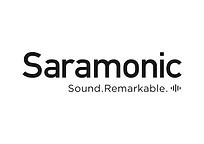 Saramonic Logo 2020.png