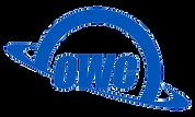 OWC_Blue_RGB (1).png