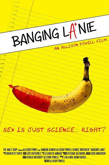 Banging Lanie.jpg