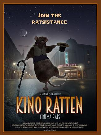 Kino Ratten.jpg