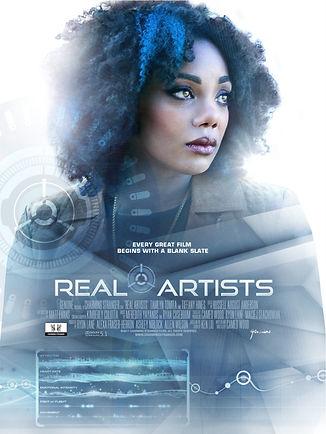 Real Artists.jpg