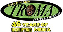 troma-46-years.png