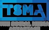 2_TSMA Logo PNG (1).png