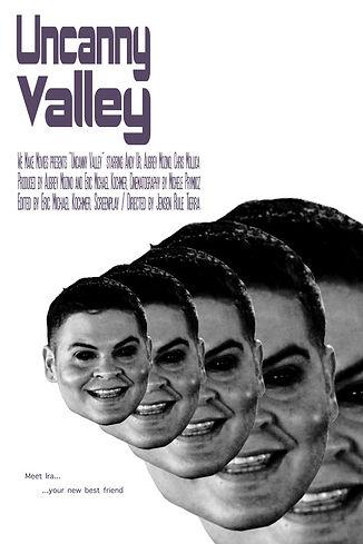 Uncanny Valley.jpg