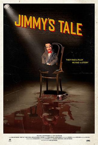 Jimmy's Tale.jpg