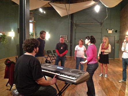 Deb teaches musical improvisation at NYS3 in Asheville NC.