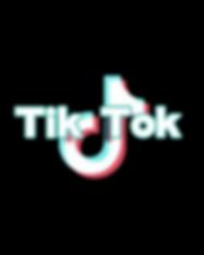 Tik-Tok-1.png