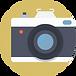 photo-camera (6).png