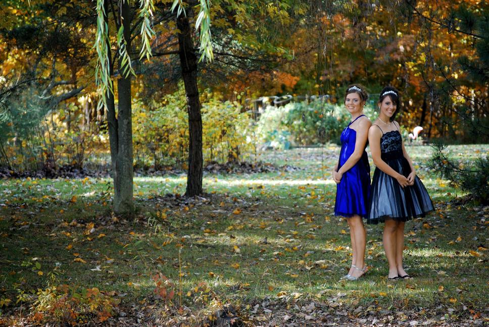 Senior-Tricia + Annelise 272 print 75.jpg