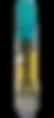 viscous-cart-straight-green.png
