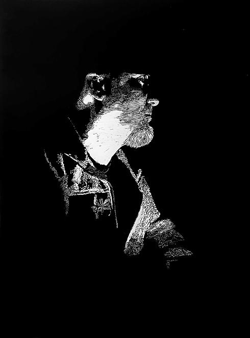 Padwe_Philip-Linocut-Self-Portrait-April-2021.png
