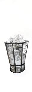 padwe_phil_silverpoint-trashncan-IV.png