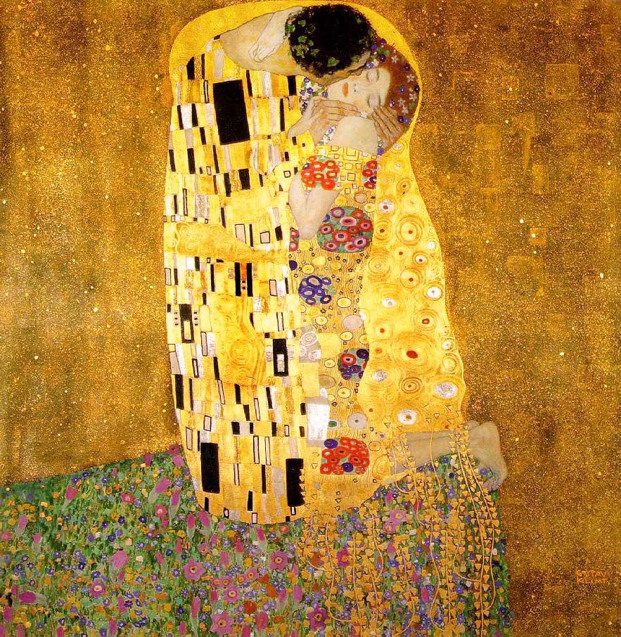 the-kiss-1908(1).jpg