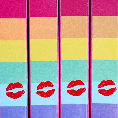 kisses-packaging
