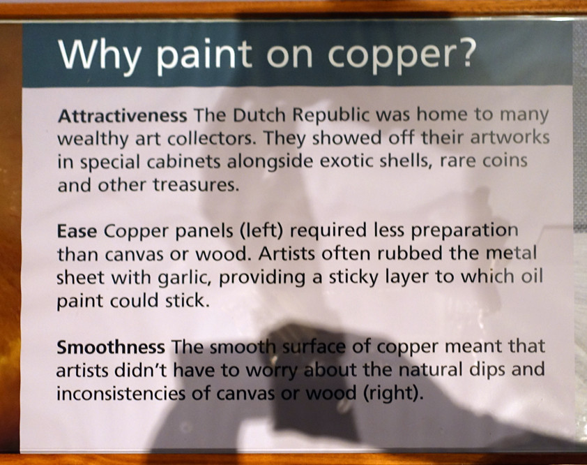 kelinsgrove-why-paint-copper.jpg