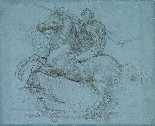 !leonardo-da-vinci-horse-4.jpg