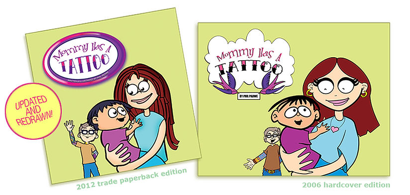 children books online
