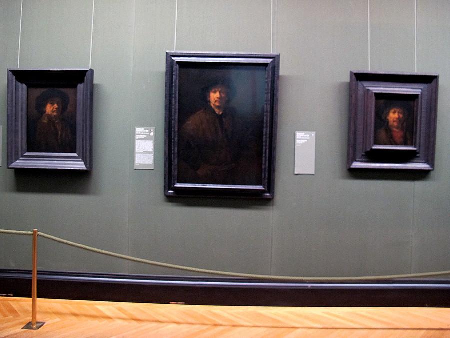 !3-rembrandts.jpg